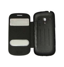 Double window for samsung galaxy S3 mini|armenius.com.cy