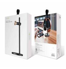 Baseus Earphone Headphone holder Encok DB01|armenius.com.cy