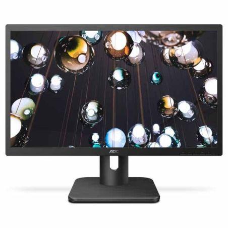 AOC 22 LED Multimedia / 22E1D|armenius.com.cy