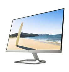 22 HP 22FW Monitor / AMD FreeSync / 3KS60AA|armenius.com.cy