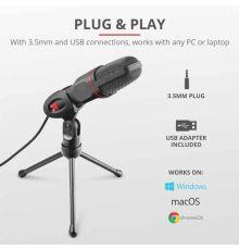 GXT 212 Mico USB Microphone  Armenius Store