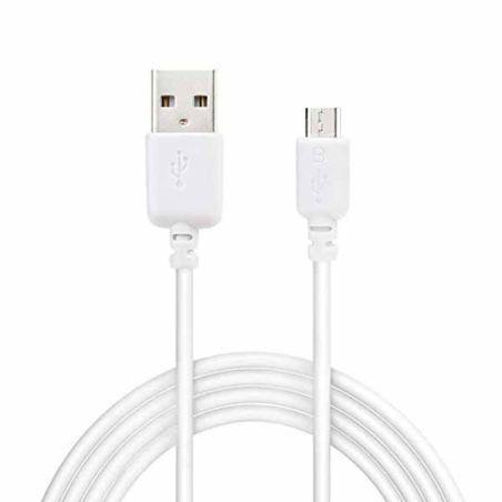 Micro Usb Cable 1.5m| Armenius Store
