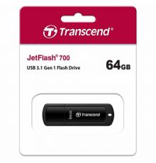 USB Flash Drive Transcend 64 GB| Armenius Store