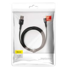 Baseus USB Type-C Data Cable / 2A / 2m / CATGH-C01| Armenius Store