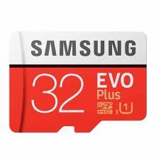 Samsung Evo Plus Micro SD 32 GB| Armenius Store