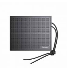Baseus Encok E05 Music-cube Bluetooth Speaker| Armenius Store