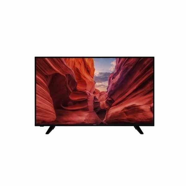 Hitachi K-Smart TV 43 UHD 4K / 43HK5600|armenius.com.cy