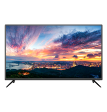 Smart TV Kydos 49 FHD (K49WF22SD)|armenius.com.cy