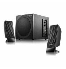 Speakers & Sound dynamic MICROLAB M300 MULTIMEDIA 2.1