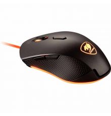 Mouses Cougar Minos X2 Gaming|armenius.com.cy