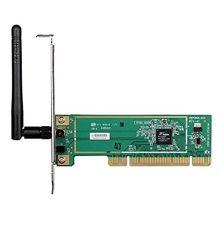 D-Link Wireless N 150 Low-profile bracket| Armenius Store