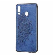 Silicone Case For Samasung Galaxy A40|armenius.com.cy