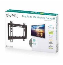 TV and Monitor Wall Mount EW1501|armenius.com.cy