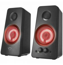 Trust GXT 608 2.0 Illuminated Speakers|armenius.com.cy