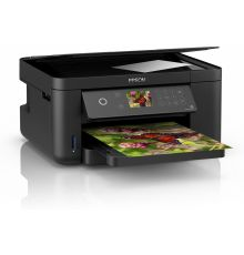 Printers & Scanners EPSON XP-5100 All in One A4 / C11CG29402|armenius.com.cy