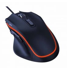 Baseus Gaming Mouse 6400 DPI GMGM01-01| Armenius Store