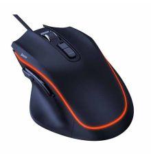 Baseus Gaming Mouse 6400 DPI GMGM01-01|armenius.com.cy