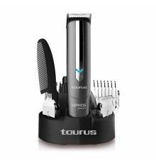 Taurus Trimmer Hipnos Power|armenius.com.cy