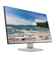 HP 27Q / 27 QHD IPS / 3FV90AA| Armenius Store