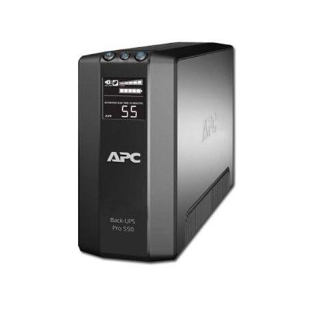 POWER UPS APC RS 350W | armenius.com.cy