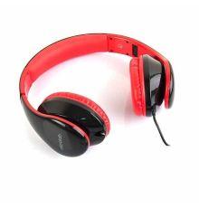 Headset Microlab White K360|armenius.com.cy
