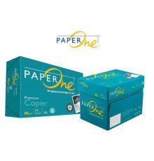 Copy Paper Premium Paper One A4|armenius.com.cy