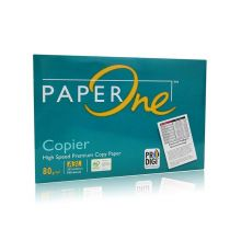 Premium Paper One A3| Armenius Store