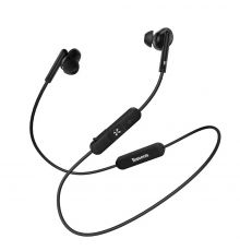 Baseus Encok S30 Bluetooth Earphones / NGS30-0A|armenius.com.cy