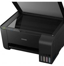 Epson L3110 All in One / Ink Tank System / C11CG87401|armenius.com.cy