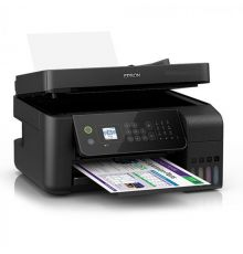 Epson L5190 Eco Tank All in One Printer / C11CG85403|armenius.com.cy