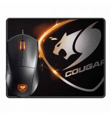 Cougar Minos XC Gaming Gear Combo| Armenius Store
