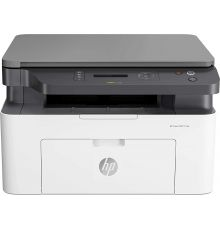 Printer HP 135W Monochrome Print- Scan- Copy- Wireless /