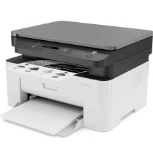Printer HP 135W Monochrome Print- Scan- Copy- Wireless / 4ZB83A| Armenius Store