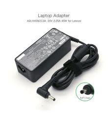 Lenovo Laptop Charger Adapter|armenius.com.cy