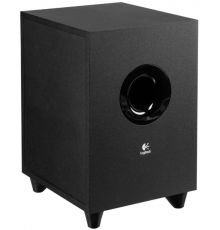 Audio System 5.1 Logitech Z506 Speakers| Armenius Store