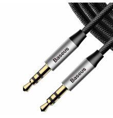 Baseus Yiven Audio Cable 3.5 mm Jack| Armenius Store