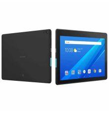 Lenovo Tab E10 10.1'' TB-X104F 16GB|armenius.com.cy