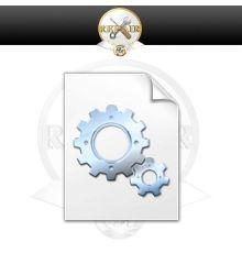 Desktop Basic Service|armenius.com.cy