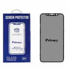 Privacy Tempered Glass Iphone 11 Pro Max|armenius.com.cy