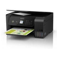 Epson L3160 EcoTank System / Inkjet / C11CH42403| Armenius Store