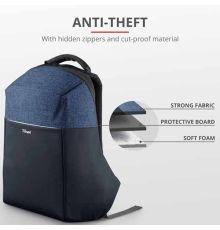 Trust Nox Backpack 16|armenius.com.cy