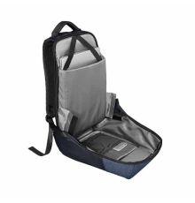 Trust Nox Backpack 16  Armenius Store