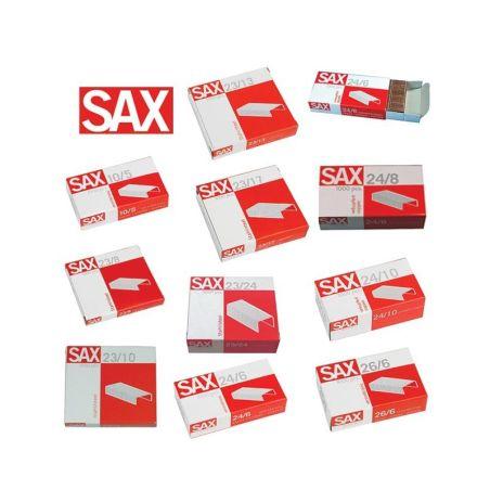 Sax Staples| Armenius Store