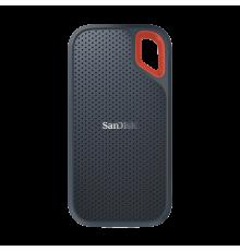 Sandisk Xtreme Portable 1 TB / External SSD Disk|armenius.com.cy