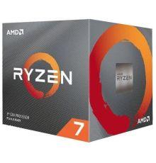 AMD Ryzen 7 3700X Box Desktop CPU|armenius.com.cy
