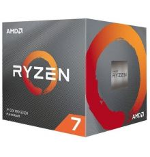 AMD Ryzen 7 3800X Box Desktop CPU| Armenius Store