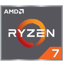 AMD Ryzen 7 3800X Box Desktop CPU|armenius.com.cy