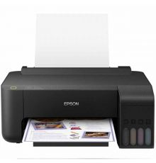 Epson Printer Inkjet Color ITS L1110 A4|armenius.com.cy