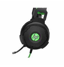 HP Headset Pavilion Gaming 600|armenius.com.cy