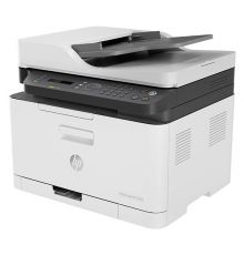 HP Printer All In One Laser Color 179FNW A4| Armenius Store